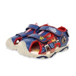 Paw Patrol-boy sandal