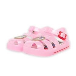 PJMASK-girl sandal