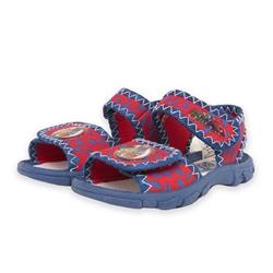PJMASK-boy sandal