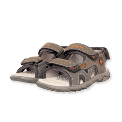 Linea Canguro-boy sandal