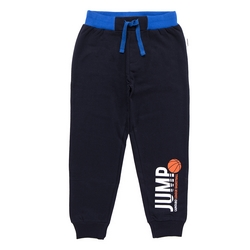 Linea Canguro-boy trousers