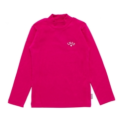 Linea Canguro-girl t-shirt