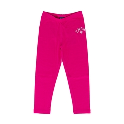 Linea Canguro - girl trousers