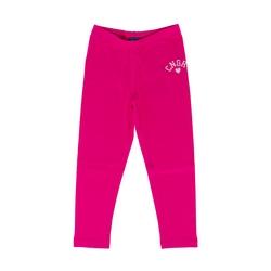 Linea Canguro-girl trousers