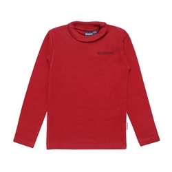 Linea Canguro-boy t-shirt