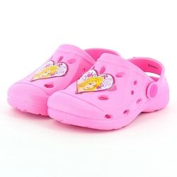 Principesse Disney-girl slipper