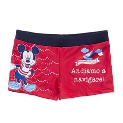 Walt Disney-boy swimsuit