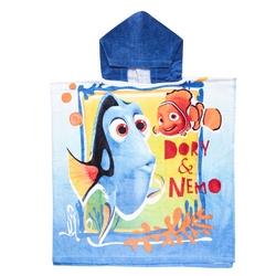 Walt Disney-beach towel boy