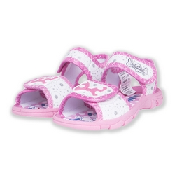 Walt Disney-girl sandal