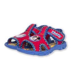 Walt Disney-boy sandal