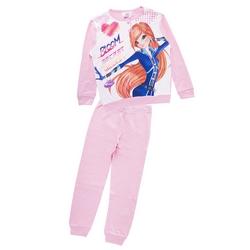 Winx-girl pyjama