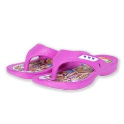 Winx-girl slipper