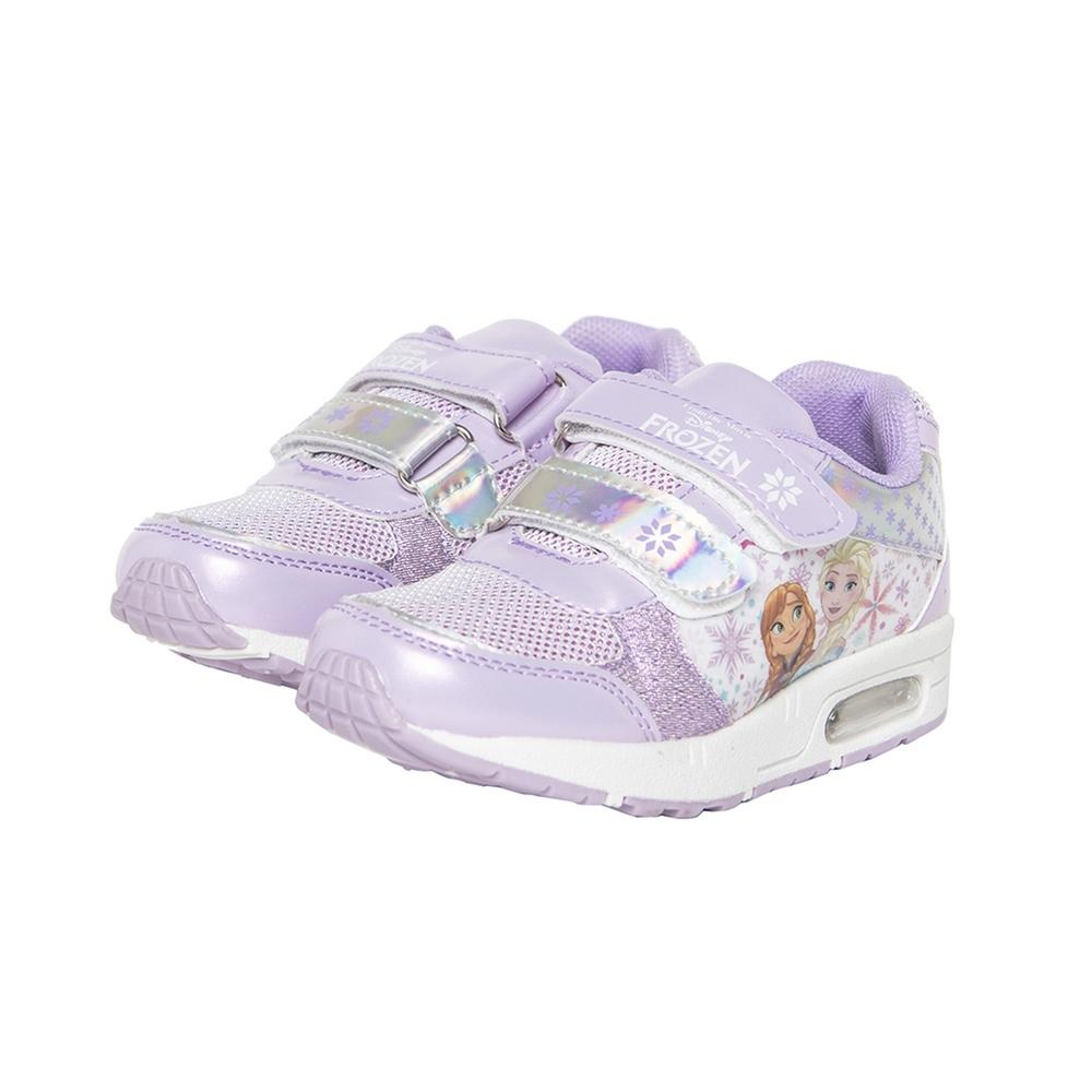 wholesale dealer 58185 cb68d scarpa bambina