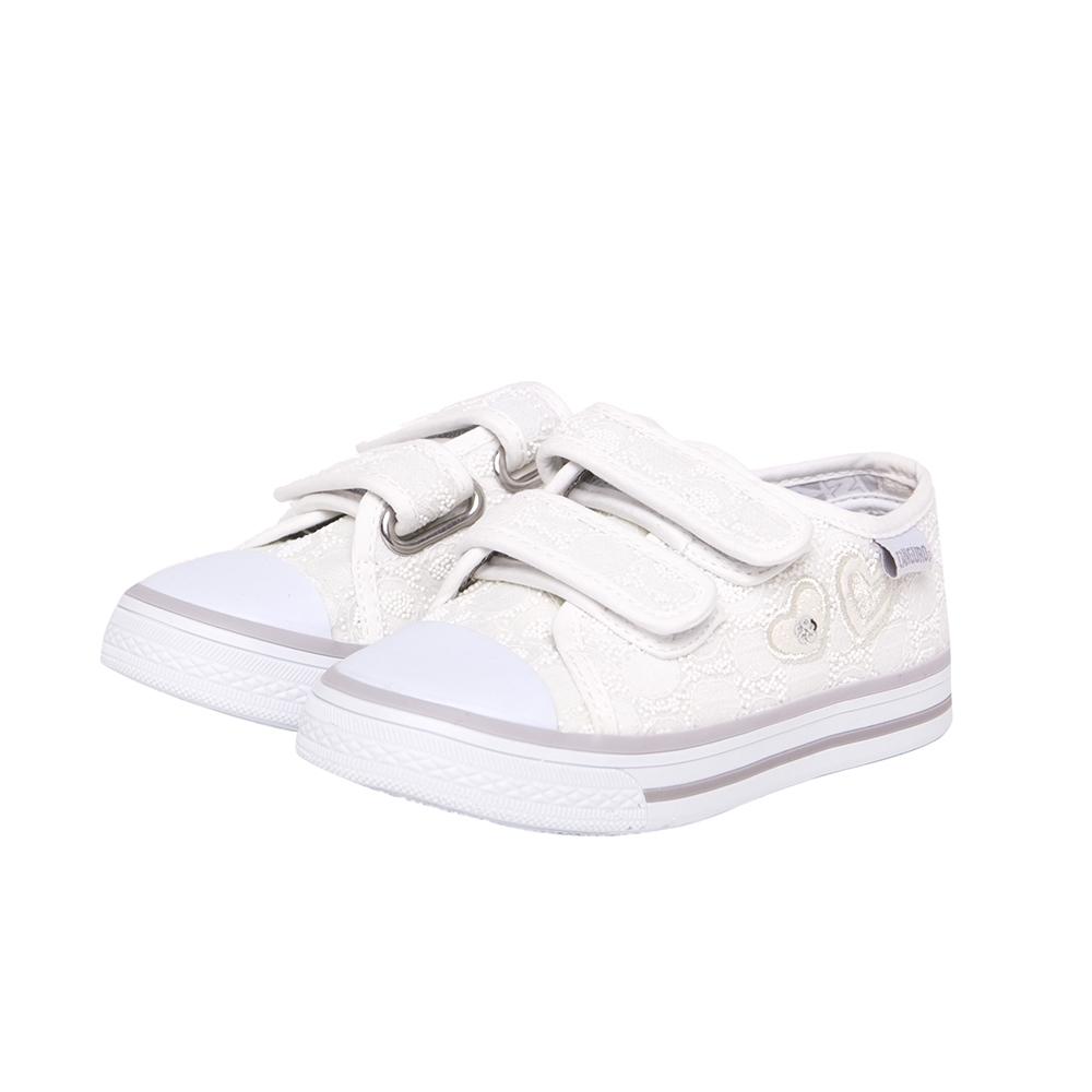 wholesale dealer cd2ca 6edfb scarpa bambina