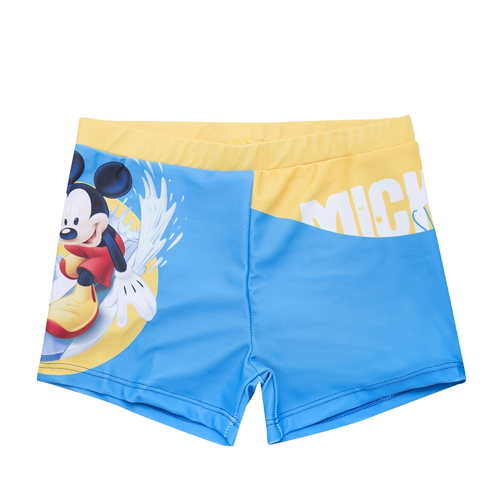 b012a15632 walt disney boy swimsuit turquoise 8 years - Arnetta