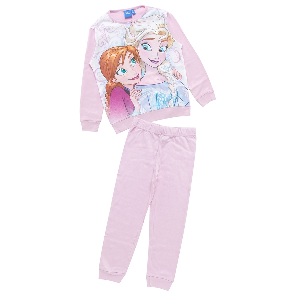 rivenditore di vendita 7e0fd c49ca pigiama bambina