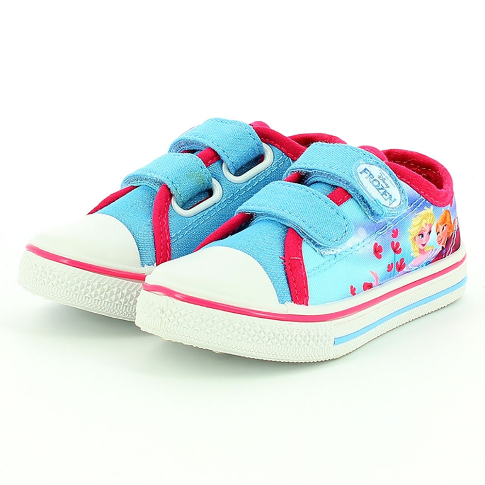 girl shoes