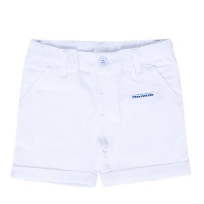 Mesi 12 Pantalone Arnetta Bay Whitebianco Blue Bambino xvAO1